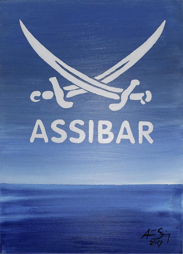 Assibar